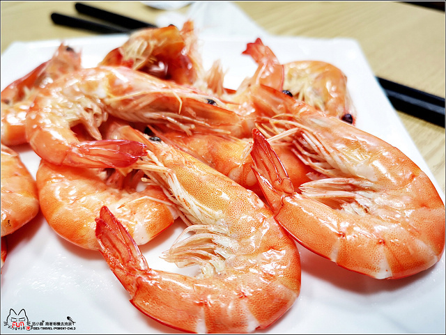 米寶街海鮮麵 - 013.jpg