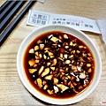 米寶街海鮮麵 - 007.jpg
