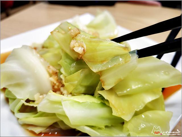 米寶街海鮮麵 - 011.jpg