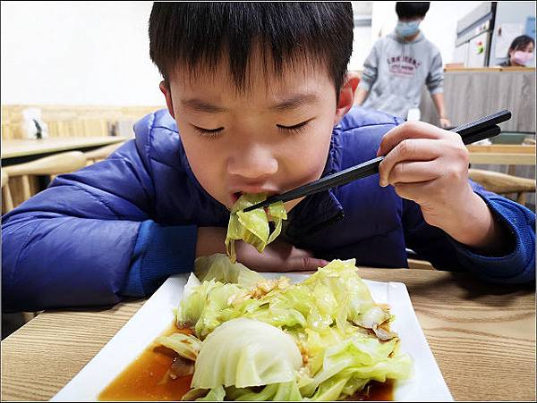 米寶街海鮮麵 - 012.jpg