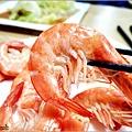 米寶街海鮮麵 - 014.jpg