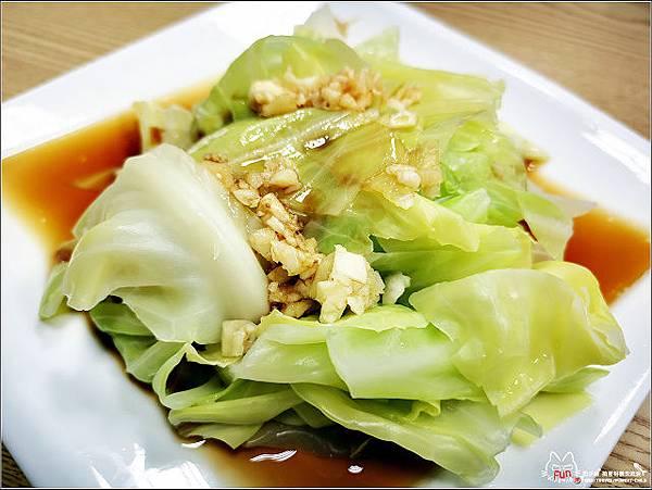 米寶街海鮮麵 - 009.jpg