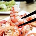 米寶街海鮮麵 - 015.jpg