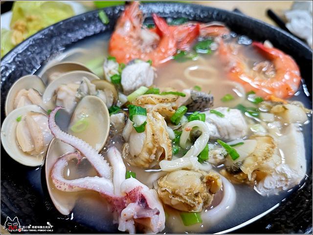 米寶街海鮮麵 - 021.jpg