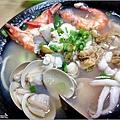 米寶街海鮮麵 - 017.jpg