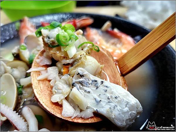 米寶街海鮮麵 - 019.jpg