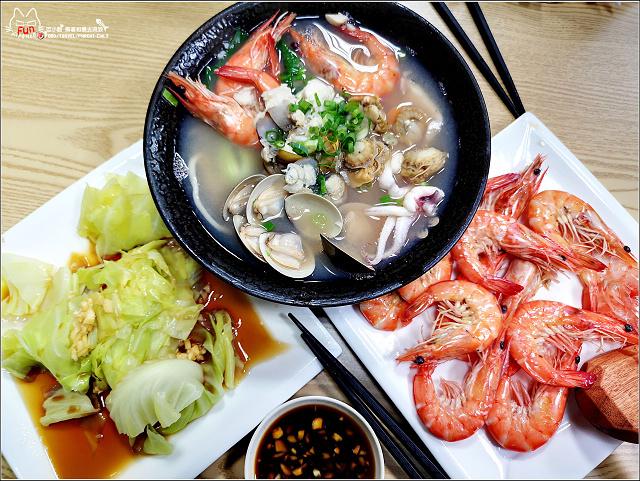 米寶街海鮮麵 - 016.jpg