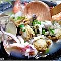 米寶街海鮮麵 - 020.jpg