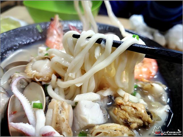 米寶街海鮮麵 - 023.jpg