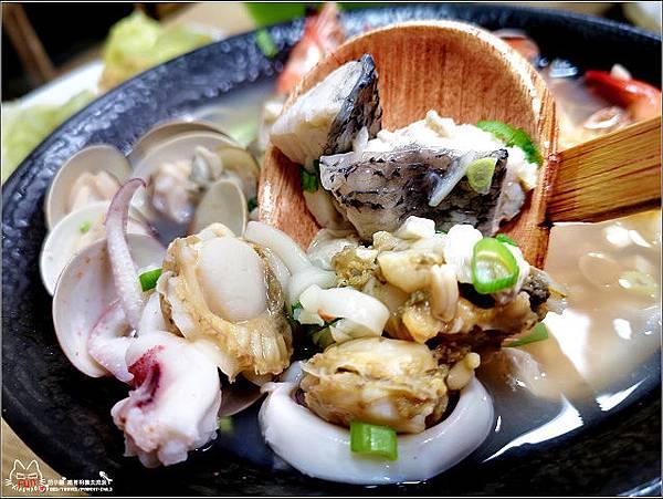 米寶街海鮮麵 - 022.jpg