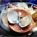 米寶街海鮮麵 - 030.jpg