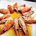 米寶街海鮮麵 - 033.jpg