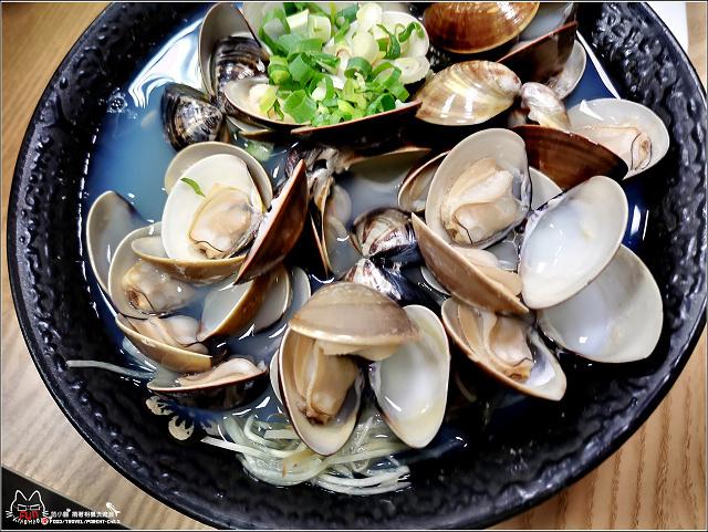 米寶街海鮮麵 - 025.jpg