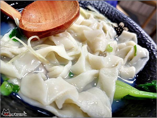 米寶街海鮮麵 - 035.jpg