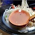 米寶街海鮮麵 - 032.jpg