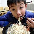 米寶街海鮮麵 - 029.jpg