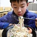 米寶街海鮮麵 - 028.jpg