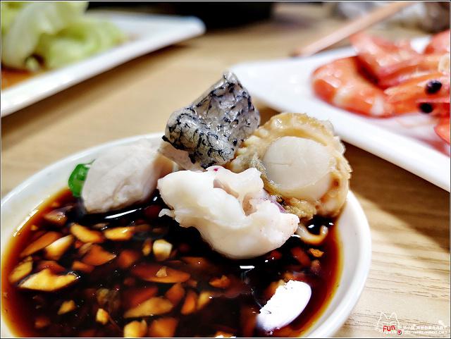 米寶街海鮮麵 - 027.jpg
