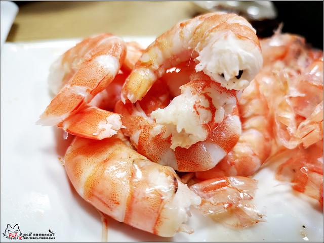 米寶街海鮮麵 - 034.jpg