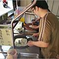湖口 機車行旁 無名蛋餅 - 008.jpg