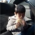 湖口 機車行旁 無名蛋餅 - 022.jpg