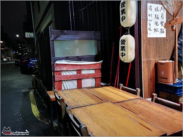 呷胖炒泡麵炸物 - 004.jpg