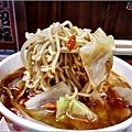呷胖炒泡麵炸物 - 033.jpg