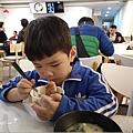 梁社漢排骨 - 040.jpg