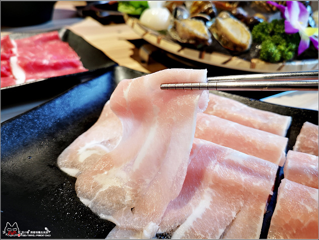 琦玉火鍋 - 016.jpg