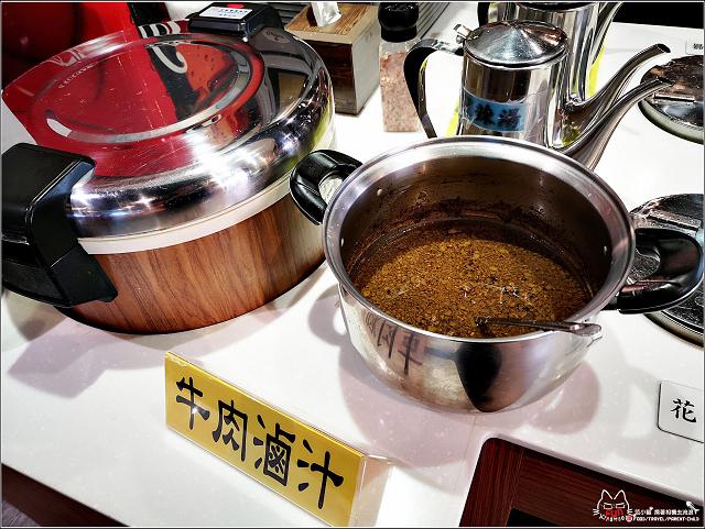 琦玉火鍋 - 055.jpg
