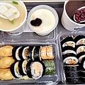 圓味壽司 - 021.jpg