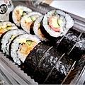 圓味壽司 - 022.jpg