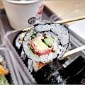 圓味壽司 - 023.jpg