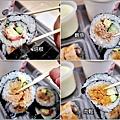 圓味壽司 - 027.jpg
