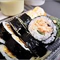 圓味壽司 - 030.jpg