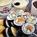 圓味壽司 - 035.jpg