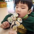 圓味壽司 - 051.jpg