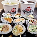圓味壽司 - 046.jpg