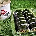圓味壽司 - 057.jpg