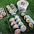 圓味壽司 - 060.jpg