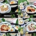 圓味壽司 - 074.jpg