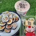 圓味壽司 - 075.jpg