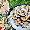圓味壽司 - 084.jpg