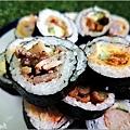 圓味壽司 - 087.jpg