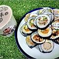 圓味壽司 - 086.jpg