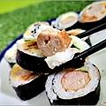 圓味壽司 - 092.jpg