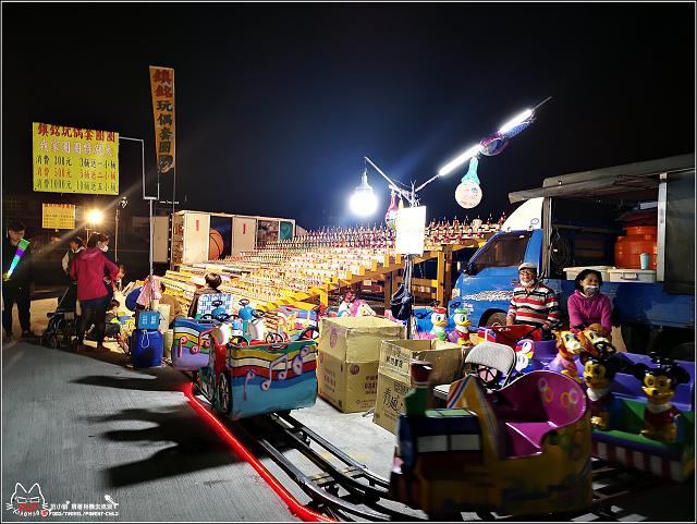 竹北夜市 - 013.jpg