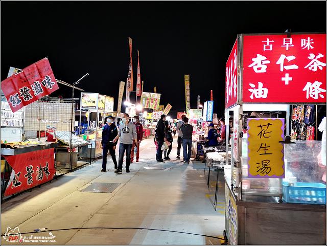 竹北夜市 - 028.jpg