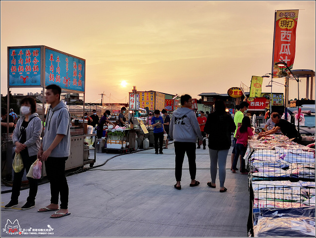竹北夜市 - 055.jpg