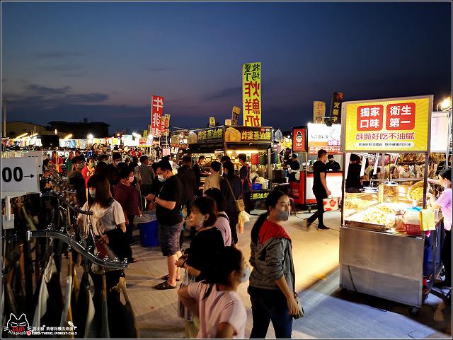 竹北夜市 - 083.jpg